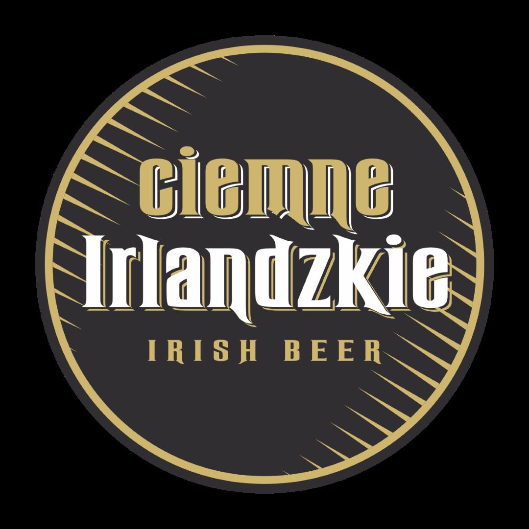 Irlandzkie-kufel1 (Large)